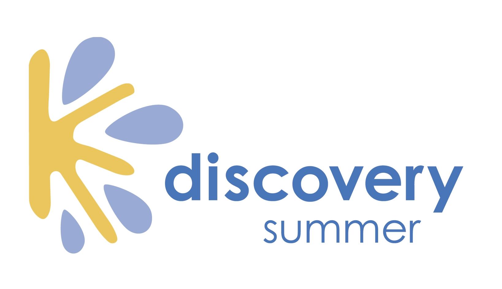 discovery_logo